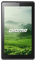 Фото Digma Optima 7008 3G