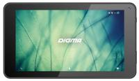 Фото Digma Optima 7013