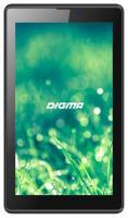 Фото Digma Optima 7504M 3G
