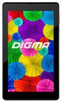 Фото Digma Plane 7.7 3G