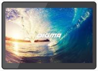 Фото Digma Plane 9505 3G