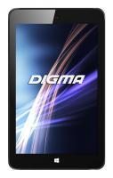 ���� Digma Platina 8.3 3G
