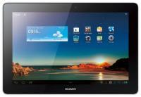Фото Huawei MediaPad 10 Link 8Gb 3G