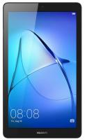 Фото Huawei Mediapad T3 7.0 8Gb 3G