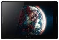���� Lenovo IdeaTab A7600 16Gb 3G