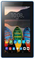 Фото Lenovo TAB 3 Essential 710L 8Gb