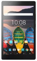 Фото Lenovo Tab 3 Plus 8703X 16Gb