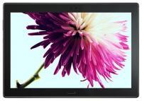 Фото Lenovo Tab 4 TB-X704L 16Gb