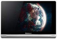 Фото Lenovo Yoga Tablet 10 16Gb