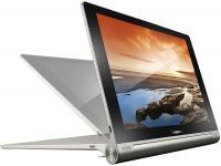 Фото Lenovo Yoga Tablet 10 3 16Gb