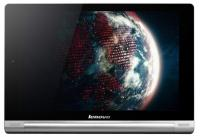 ���� Lenovo Yoga Tablet 10 16Gb 3G