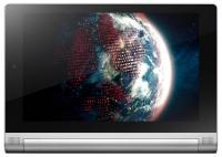 ���� Lenovo Yoga Tablet 2-830L LTE 16GB