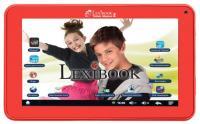 ���� Lexibook Tablet Master 2