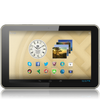 ���� Prestigio MultiPad PMT5587
