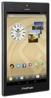 ���� Prestigio MultiPad PMT5777 3G