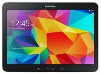 ���� Samsung Galaxy Tab 4 10.1 SM-T531 16Gb