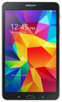 Фото Samsung Galaxy Tab 4 8.0 SM-T330 16Gb