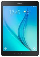 ���� Samsung Galaxy Tab A 9.7 SM-T555 16Gb