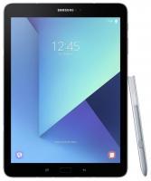 Фото Samsung Galaxy Tab S3 SM-T820 32Gb