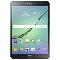 Фото Samsung Galaxy Tab S2 9.7 SM-T815 32Gb LTE