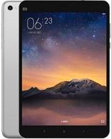 ���� Xiaomi MiPad 2 64Gb