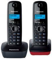 ���� Panasonic KX-TG1612
