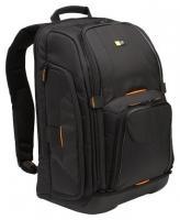 Фото Case Logic SLR Camera & Laptop Backpack