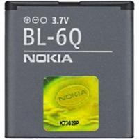 ���� Nokia BL-6Q