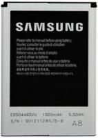 Фото Samsung EB504465VU