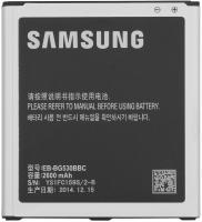 Фото Samsung EB-BG530BBC