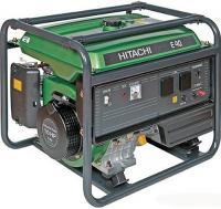 ���� Hitachi E40