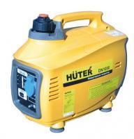 ���� Huter DN1000