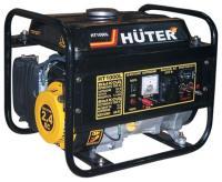���� Huter HT1000L