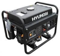 ���� Hyundai HHY2500F