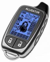 ���� Alligator TD-350