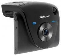 Фото Neoline X-COP 9700