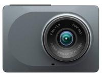 Фото Xiaomi Yi Car DVR Gray