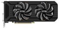 Фото Palit GeForce GTX 1080 Dual OC (NEB1080U15P2-1045D)