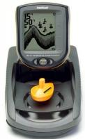 ���� Humminbird SmartCast RF 15e