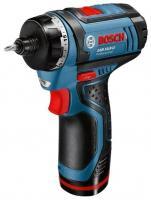���� Bosch GSR 10,8-LI