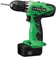 Фото Hitachi DS12DVC