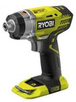 ���� RYOBI RID1801M
