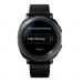 Фото Samsung Galaxy Gear Sport (Black)
