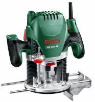 ���� Bosch POF 1200 AE