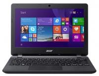 ���� Acer Aspire ES1-111M-C1EY (NX.MRSER.003)