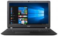 Фото Acer Extensa EX2540-55HQ (NX.EFHER.016)