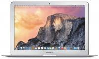 Фото Apple MacBook Air 13 MQD32