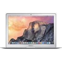 Фото Apple MacBook Air MMGG2