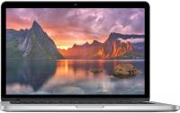 ���� Apple MacBook Pro ME864