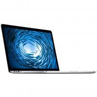 ���� Apple MacBook Pro MGXA2